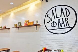 Foto 2 - Interior di Salad Bar oleh Lydia Fatmawati