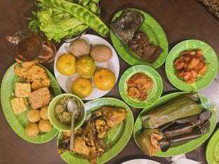Foto - Makanan di Sambel Hejo Natuna oleh @qluvfood