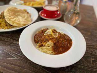 Foto 5 - Makanan di PLUIE Cafe & Resto oleh feedthecat