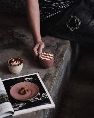 Foto 3 - Makanan di Monkey Tail Coffee oleh Stefanus Hendra