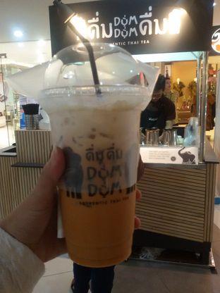 Foto 2 - Makanan di Dum Dum Thai Drinks oleh Nintia Isath Fidiarani