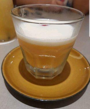 Foto 3 - Makanan di Paradise Dynasty oleh heiyika