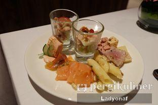 Foto review Lyon - Mandarin Oriental Hotel oleh Ladyonaf @placetogoandeat 9