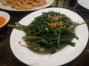 Foto 4 - Makanan di Live Seafood Cabe Ijo oleh Kuliner Keliling
