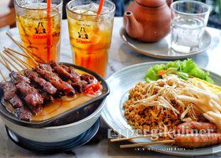 Foto 7 - Makanan di Sate Khas Senayan oleh Oppa Kuliner (@oppakuliner)