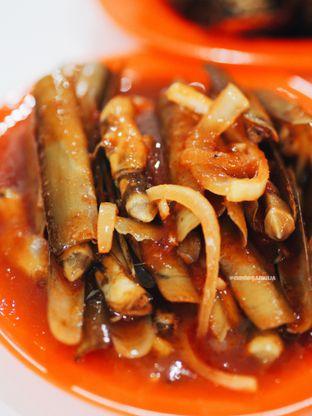 Foto 3 - Makanan di Wiro Sableng 212 oleh Indra Mulia