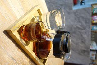 Foto 4 - Makanan di Tavor Cafe oleh inggie @makandll