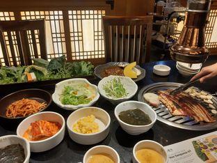Foto 4 - Makanan di Born Ga oleh Maissy  (@cici.adek.kuliner)