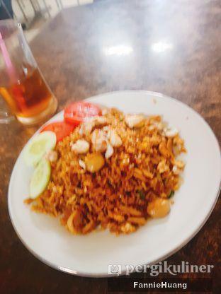 Foto 2 - Makanan di Bakmi Kepiting Ayau 78E oleh Fannie Huang||@fannie599