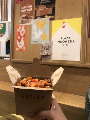 Foto - Makanan di Eatlah oleh Raisa Cynthia