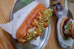 Foto 10 - Makanan di Belly Bandit oleh yudistira ishak abrar