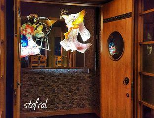 Foto 4 - Interior di Yuki oleh Stanzazone