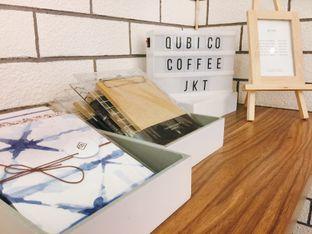 Foto 7 - Interior di Qubico Coffee oleh Astrid Huang   @biteandbrew
