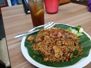 Foto - Makanan di Kedai HM Harum Manis oleh Wina M. Fitria