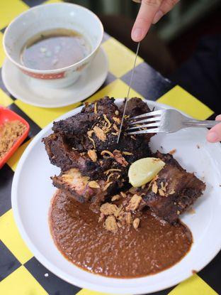 Foto 4 - Makanan di Mamink Daeng Tata oleh JKTFOODEAD Will & Syl