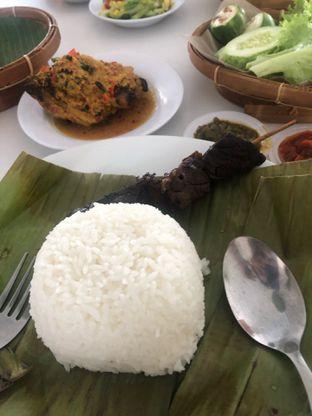 Foto 1 - Makanan di Bumbu Desa oleh Andri Irawan