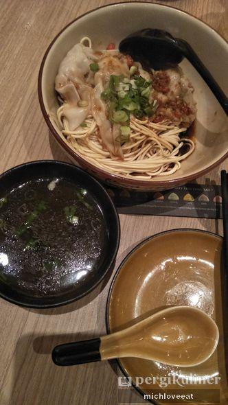 Foto Makanan di Paradise Dynasty