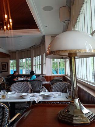 Foto 2 - Interior di Roemah Kuliner oleh Dwi Izaldi