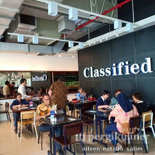 Foto 5 - Interior di Classified oleh @NonikJajan
