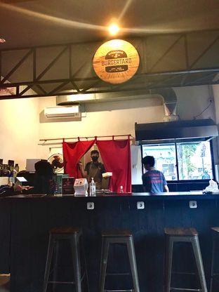 Foto 6 - Interior di Burgertard oleh Fadhlur Rohman