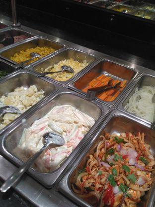 Foto 9 - Makanan di Hanamasa oleh nanakawaichan