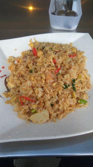 Foto 2 - Makanan(sanitize(image.caption)) di Bakmi GM oleh Renodaneswara @caesarinodswr
