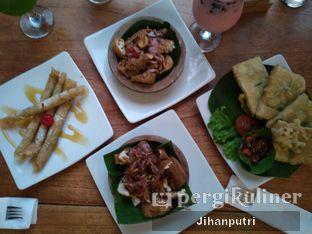 Foto 2 - Makanan di Warung Salse oleh Jihan Rahayu Putri