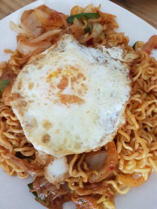 Foto 3 - Makanan di Han Gook oleh Olivia @foodsid