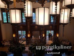 Foto 16 - Interior di Plataran Tiga Dari oleh Ladyonaf @placetogoandeat