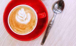 WaxPresso Coffee Shop