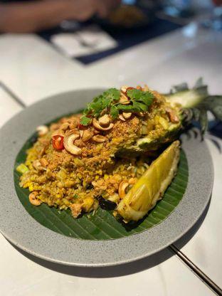 Foto 2 - Makanan di Chao Phraya oleh Cravesbykeii