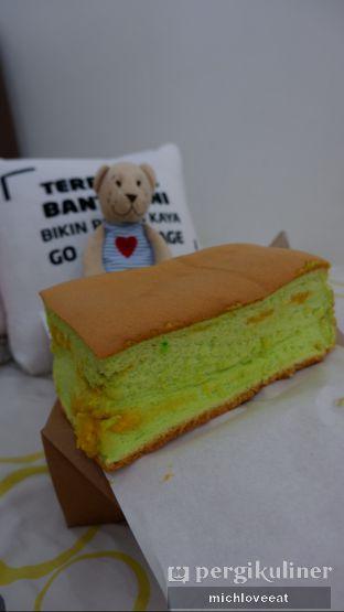 Foto 7 - Makanan di Momoiro oleh Mich Love Eat