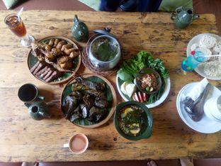 Foto 7 - Makanan di Purbasari - Dusun Bambu oleh Marisa Agina