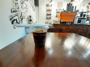 Foto 2 - Makanan di Northsider Coffee Roaster oleh Geraldi Edward