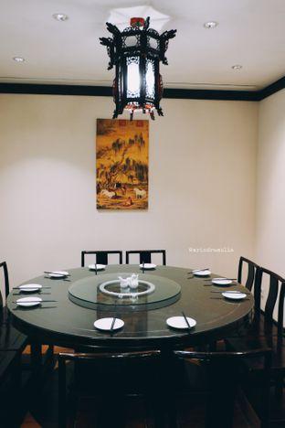 Foto 6 - Interior di Soup Restaurant oleh Indra Mulia
