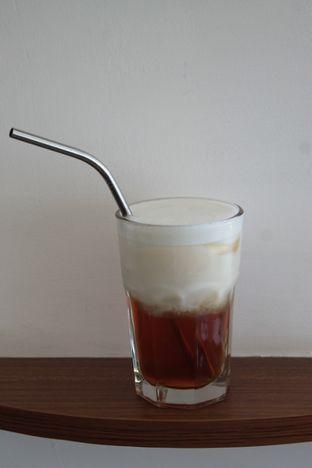 Foto 16 - Makanan di Routine Coffee & Eatery oleh Prido ZH