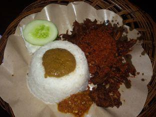 Foto 5 - Makanan di Bebek Malio oleh Nintia Isath Fidiarani