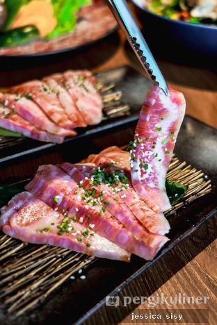 Foto review WAKI Japanese BBQ Dining oleh Jessica Sisy 11