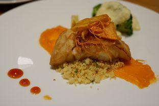 Foto 12 - Makanan di Ravelle oleh Deasy Lim