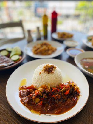 Foto 8 - Makanan di Ono Steak oleh Levina JV (IG : @levina_eat & @levinajv)