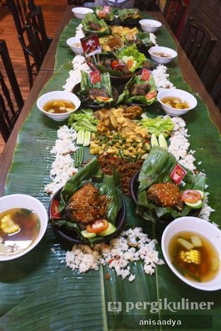 Foto 5 - Makanan di Balcon oleh Anisa Adya