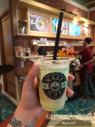 Foto - Makanan di Wake Cup Coffee oleh Nana (IG: @foodlover_gallery)