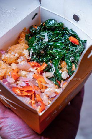 Foto - Makanan di Saltesse oleh Indra Mulia