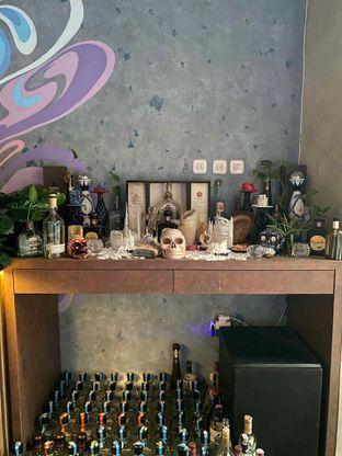 Foto review 20/20 Cocktails & Agaves oleh Jeljel  12
