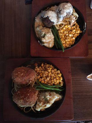 Foto 8 - Makanan di Ishigamaya oleh yudistira ishak abrar