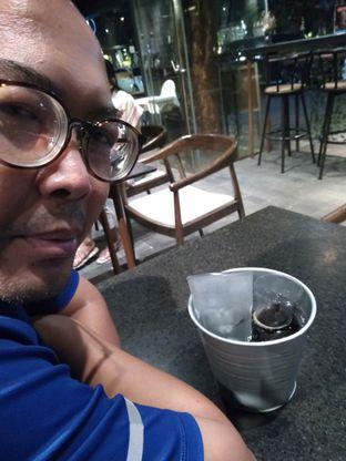 Foto - Makanan di Tamper Coffee oleh Okki Indri ekasari