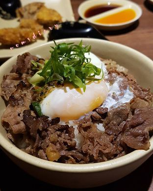 Foto review Donburi Ichiya oleh Lieni San / IG: nomsdiary28 3
