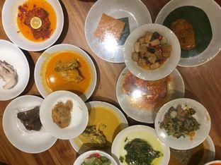 Foto 7 - Makanan di Padang Merdeka oleh Prido ZH