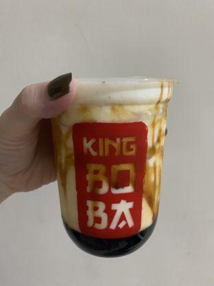 Foto - Makanan di King Boba oleh Selvi Djong