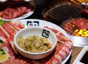 4 Restoran AYCE di Alam Sutera untuk Kamu yang Ingin Makan Sepuasnya